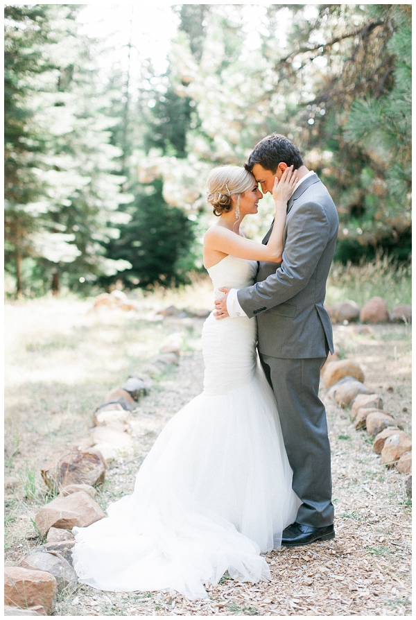 Olivia Leigh Photograph Oregon Fine Art Wedding & Portrait Photographer_0421