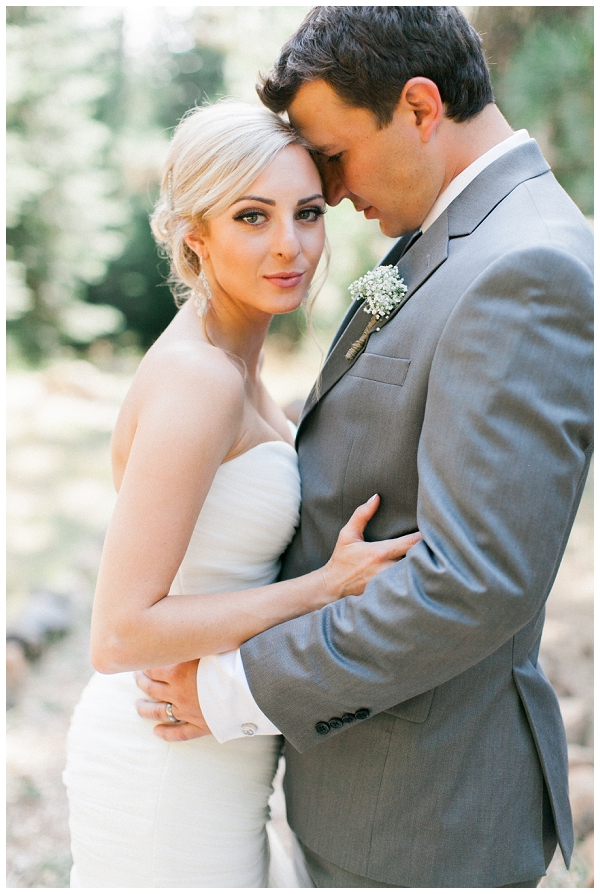 Olivia Leigh Photograph Oregon Fine Art Wedding & Portrait Photographer_0424