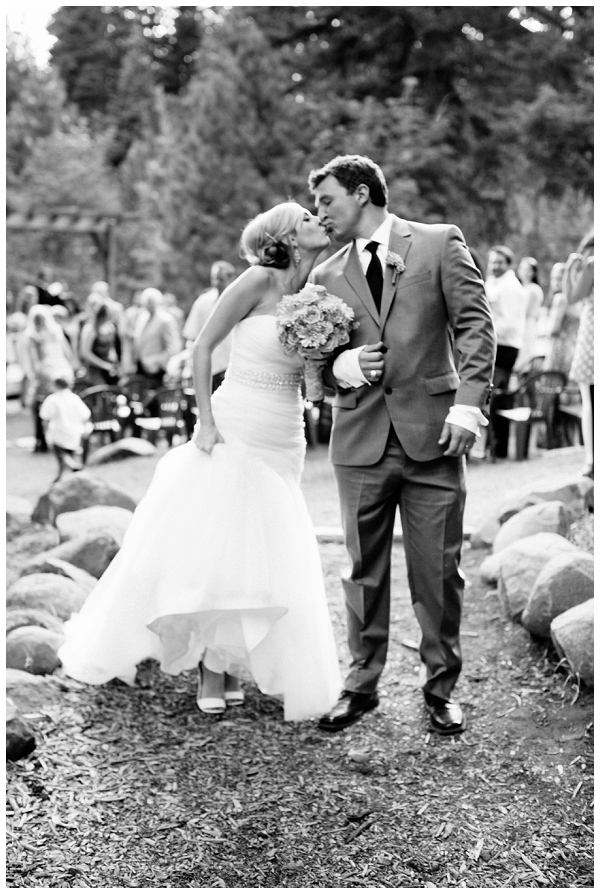 Olivia Leigh Photograph Oregon Fine Art Wedding & Portrait Photographer_0428