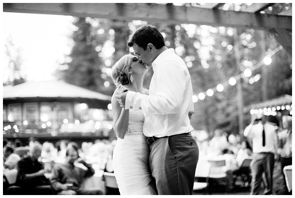 Olivia Leigh Photograph Oregon Fine Art Wedding & Portrait Photographer_0430