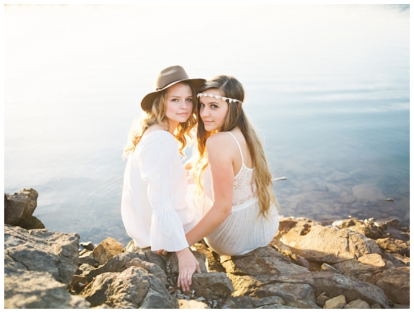Olivia Leigh Photograph Oregon Fine Art Wedding & Portrait Photographer_0440