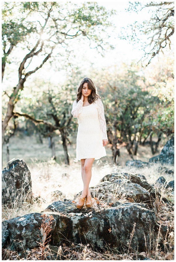 Olivia Leigh Photograph Oregon Fine Art Wedding & Portrait Photographer_0444