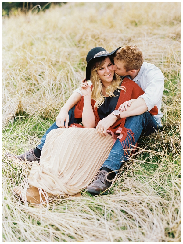 Olivia Leigh Photograph Oregon Fine Art Wedding & Portrait Photographer_0450