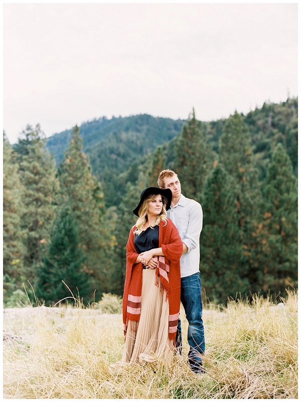 Olivia Leigh Photograph Oregon Fine Art Wedding & Portrait Photographer_0452