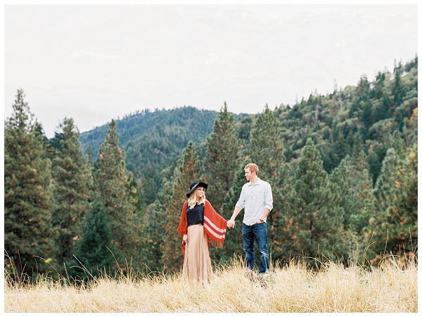 Olivia Leigh Photograph Oregon Fine Art Wedding & Portrait Photographer_0454