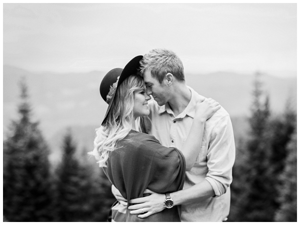 Olivia Leigh Photograph Oregon Fine Art Wedding & Portrait Photographer_0457