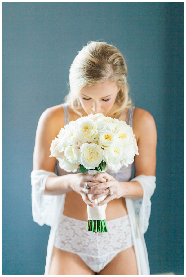 Olivia Leigh Photograph Oregon Fine Art Wedding & Portrait Photographer_0462