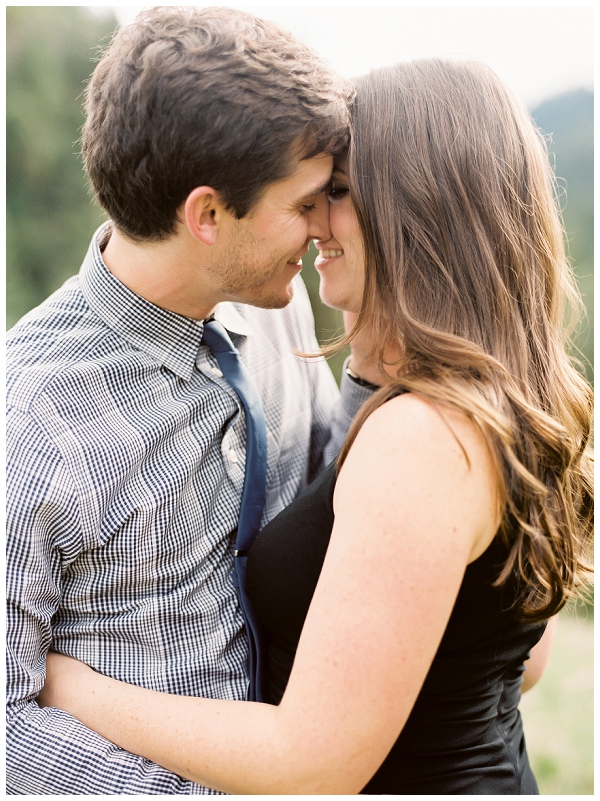 Olivia Leigh Photograph Oregon Fine Art Wedding & Portrait Photographer_0471