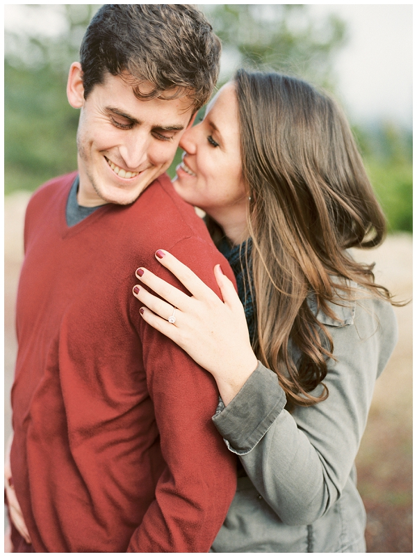 Olivia Leigh Photograph Oregon Fine Art Wedding & Portrait Photographer_0475