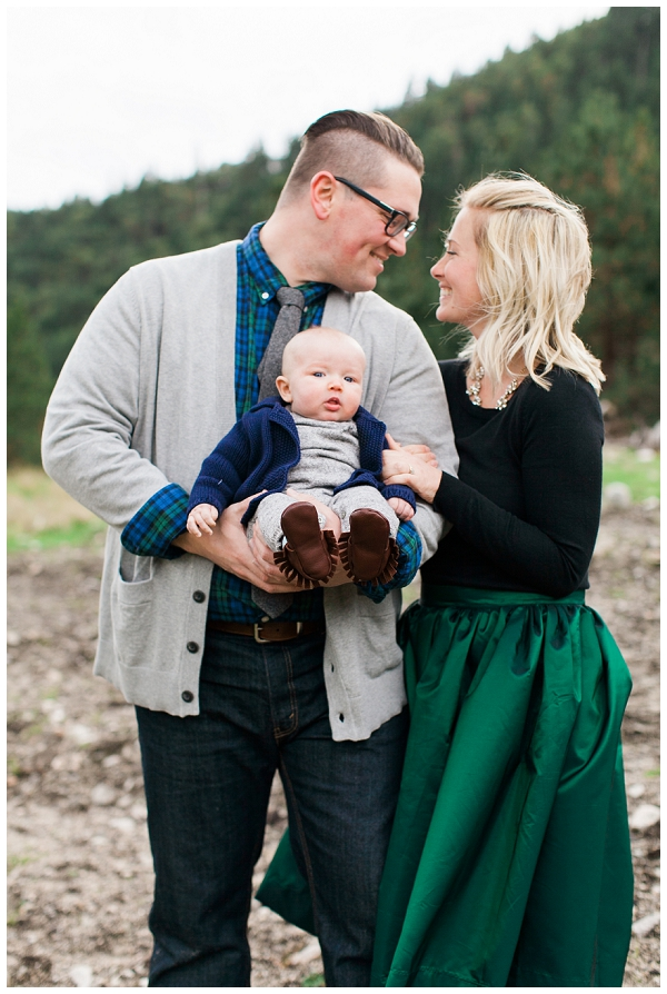 Olivia Leigh Photograph Oregon Fine Art Wedding & Portrait Photographer_0486