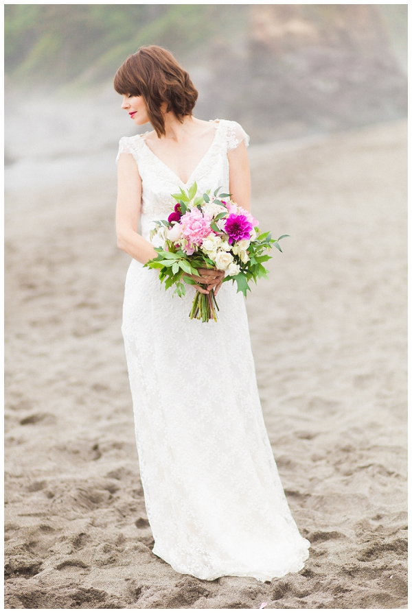 Olivia Leigh Photograph Oregon Fine Art Wedding & Portrait Photographer_0493