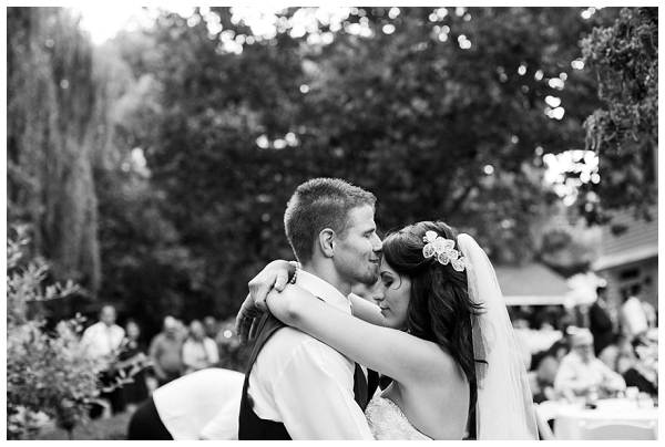 Olivia Leigh Photography Fine Art Wedding & Portrait Photographer Oregon_0352