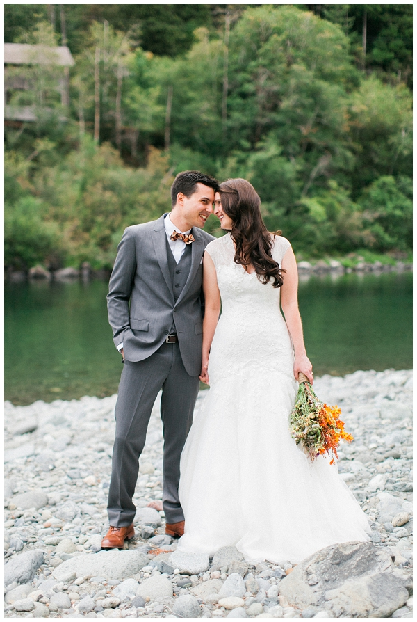 Olivia Leigh Photography Fine Art Wedding & Portrait Photographer Oregon_0354