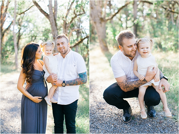 Olivia Leigh Photography Medford Oregon Wedding & Portrait Photographer_0665