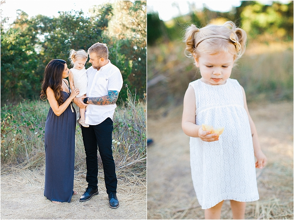 Olivia Leigh Photography Medford Oregon Wedding & Portrait Photographer_0675