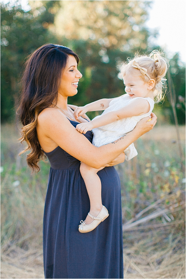 Olivia Leigh Photography Medford Oregon Wedding & Portrait Photographer_0676