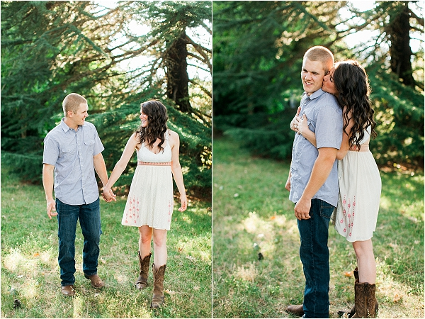 Olivia Leigh Photography Medford Oregon Wedding & Portrait Photographer_0683