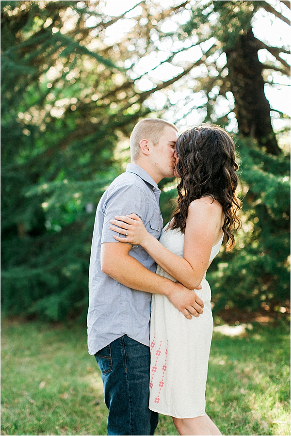 Olivia Leigh Photography Medford Oregon Wedding & Portrait Photographer_0684