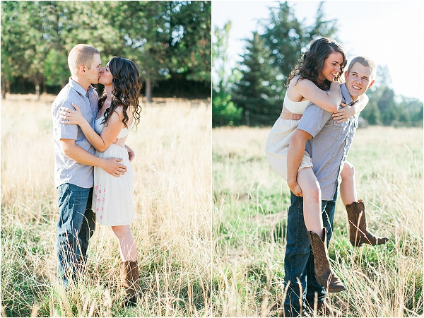 Olivia Leigh Photography Medford Oregon Wedding & Portrait Photographer_0685
