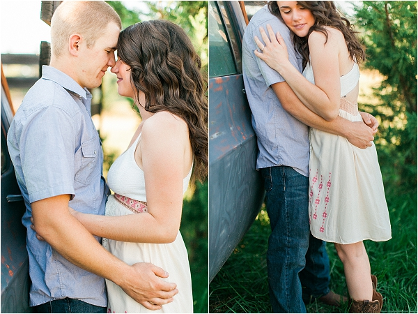 Olivia Leigh Photography Medford Oregon Wedding & Portrait Photographer_0689