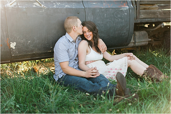 Olivia Leigh Photography Medford Oregon Wedding & Portrait Photographer_0692