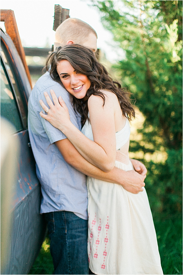 Olivia Leigh Photography Medford Oregon Wedding & Portrait Photographer_0693