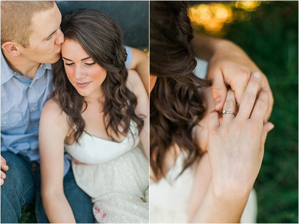 Olivia Leigh Photography Medford Oregon Wedding & Portrait Photographer_0696