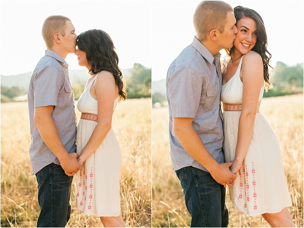 Olivia Leigh Photography Medford Oregon Wedding & Portrait Photographer_0698