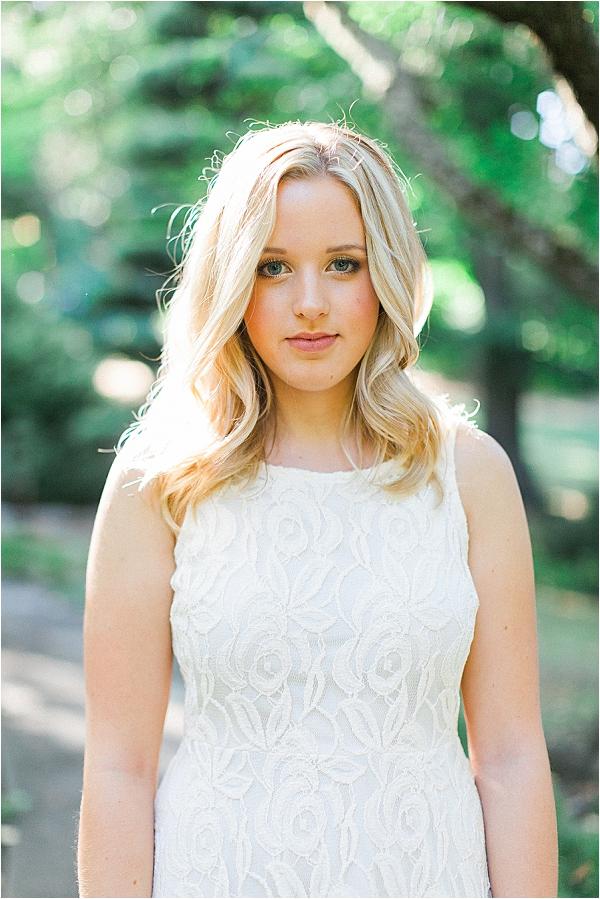 Olivia Leigh Photography Medford Oregon Wedding & Portrait Photographer_0700