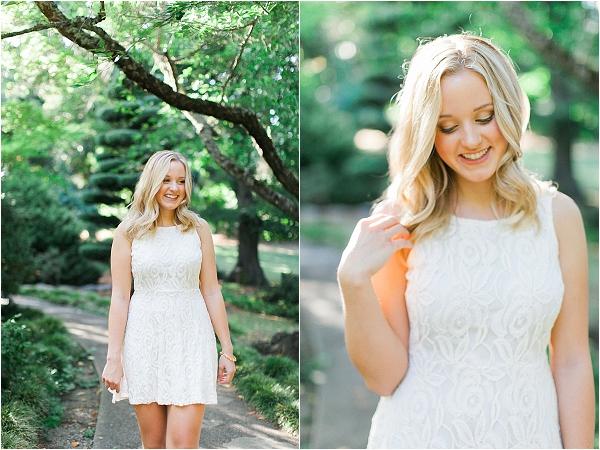 Olivia Leigh Photography Medford Oregon Wedding & Portrait Photographer_0701