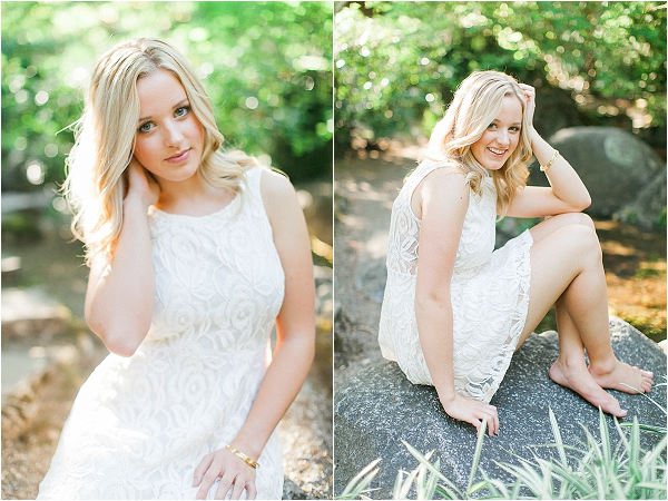 Olivia Leigh Photography Medford Oregon Wedding & Portrait Photographer_0702