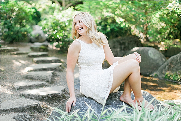 Olivia Leigh Photography Medford Oregon Wedding & Portrait Photographer_0703