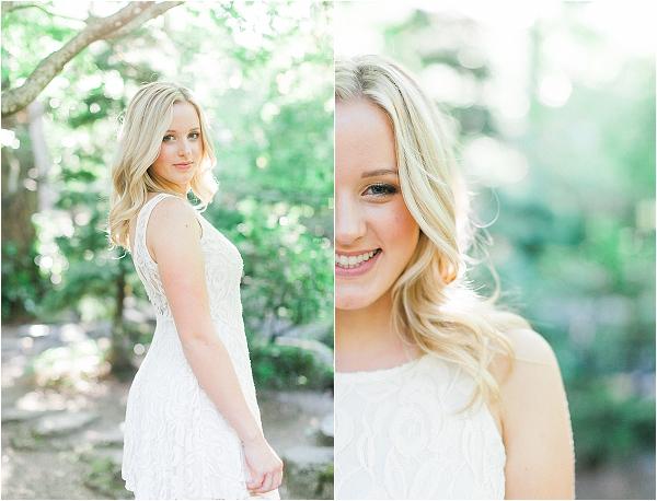 Olivia Leigh Photography Medford Oregon Wedding & Portrait Photographer_0705