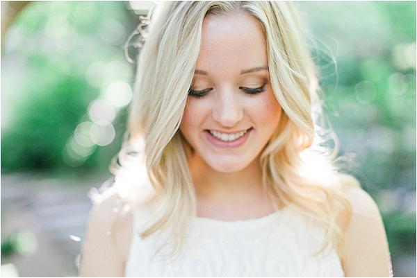 Olivia Leigh Photography Medford Oregon Wedding & Portrait Photographer_0706