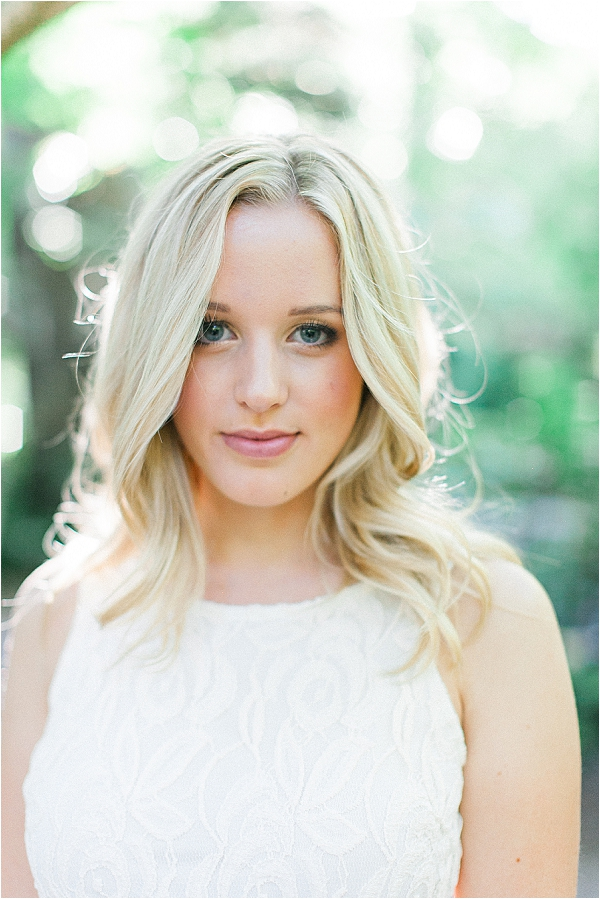 Olivia Leigh Photography Medford Oregon Wedding & Portrait Photographer_0707