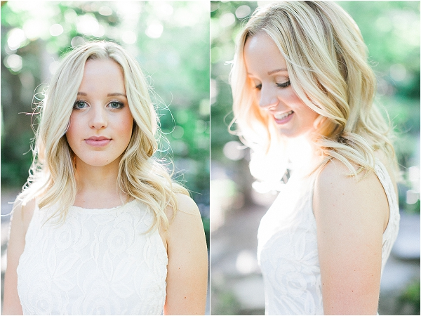 Olivia Leigh Photography Medford Oregon Wedding & Portrait Photographer_0708