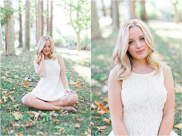Olivia Leigh Photography Medford Oregon Wedding & Portrait Photographer_0710