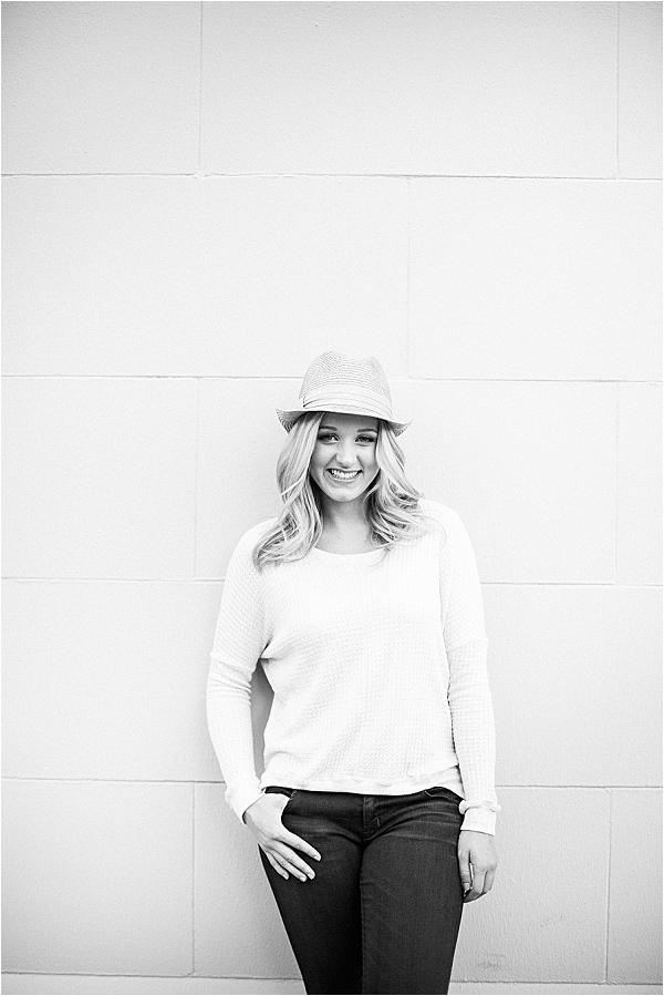 Olivia Leigh Photography Medford Oregon Wedding & Portrait Photographer_0711