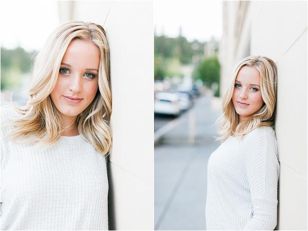 Olivia Leigh Photography Medford Oregon Wedding & Portrait Photographer_0712