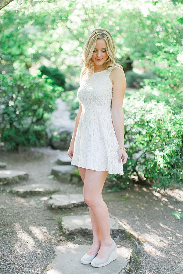 Olivia Leigh Photography Medford Oregon Wedding & Portrait Photographer_0717