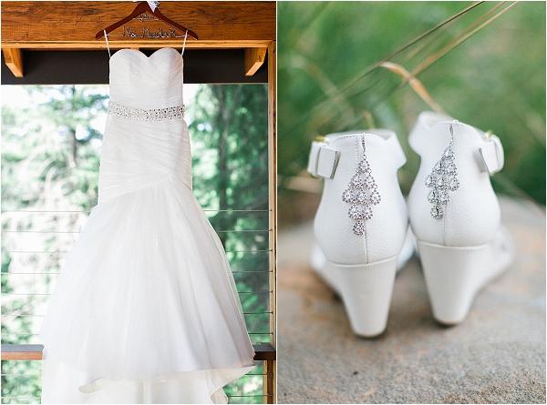 Olivia Leigh Photography Medford Oregon Wedding & Portrait Photographer_0735