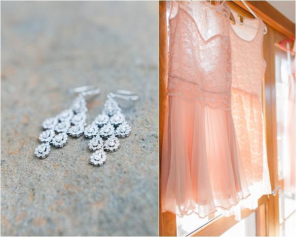 Olivia Leigh Photography Medford Oregon Wedding & Portrait Photographer_0736