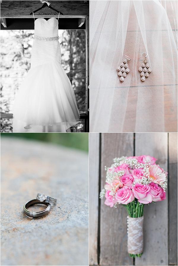 Olivia Leigh Photography Medford Oregon Wedding & Portrait Photographer_0737