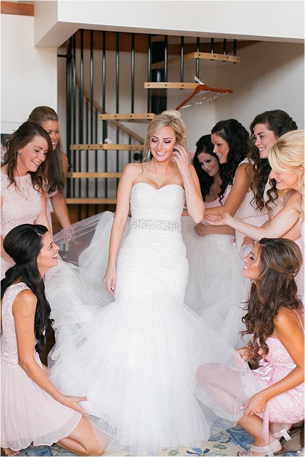 Olivia Leigh Photography Medford Oregon Wedding & Portrait Photographer_0738