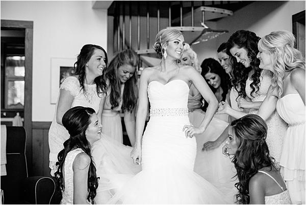 Olivia Leigh Photography Medford Oregon Wedding & Portrait Photographer_0739