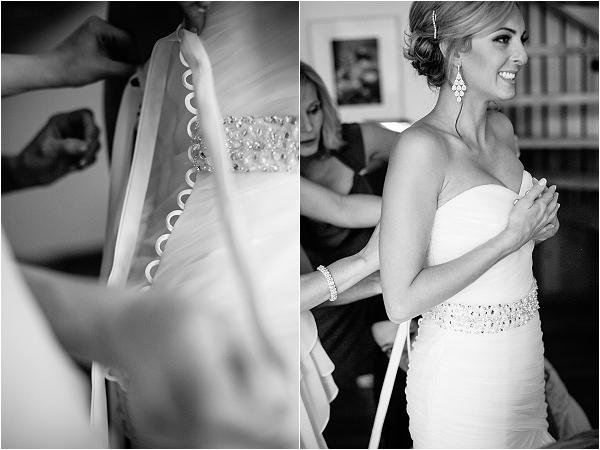 Olivia Leigh Photography Medford Oregon Wedding & Portrait Photographer_0741