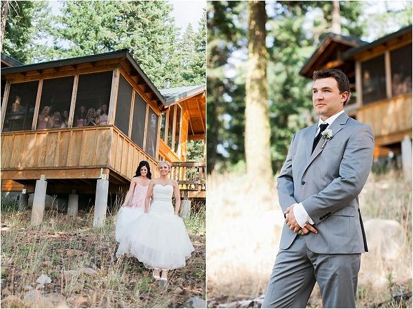 Olivia Leigh Photography Medford Oregon Wedding & Portrait Photographer_0745