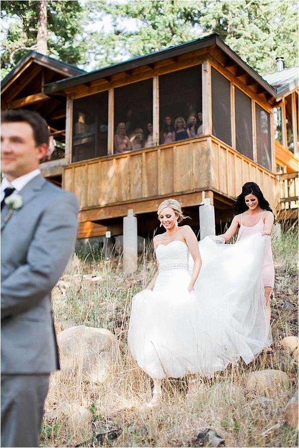 Olivia Leigh Photography Medford Oregon Wedding & Portrait Photographer_0746