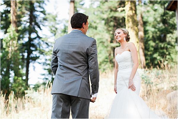 Olivia Leigh Photography Medford Oregon Wedding & Portrait Photographer_0747