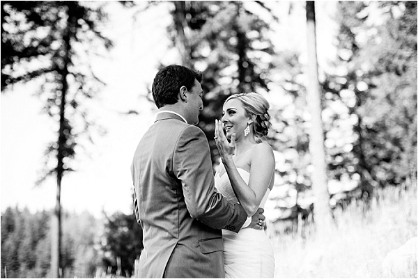 Olivia Leigh Photography Medford Oregon Wedding & Portrait Photographer_0748